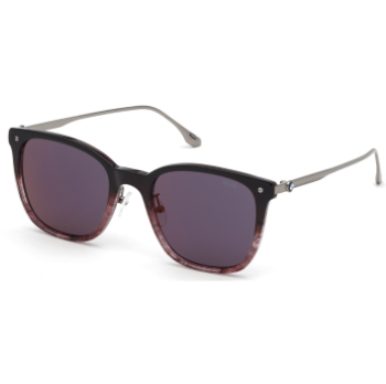 BMW BW0008 Sunglasses